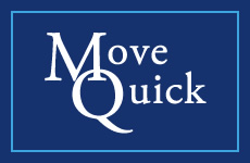 Move Quick Properties