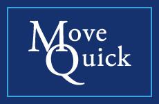 Move Quick Properties